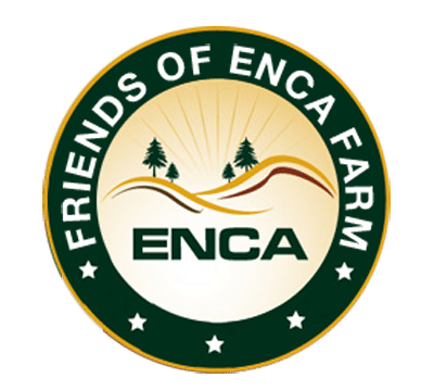 Friends of Enca Farms
