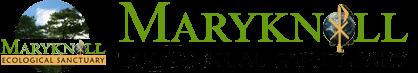 mes-web-logo-sept29