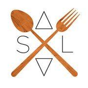 Salo Series Logo
