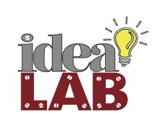 idea_LAB_Color_small