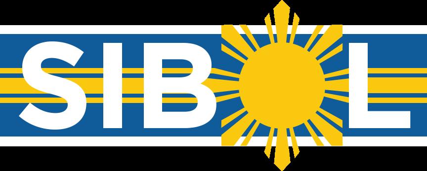 sibolLogo