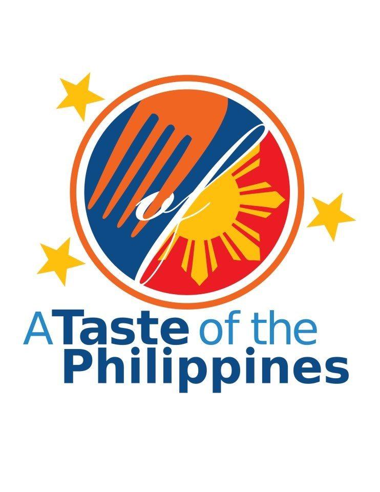taste of philippines logo(1)