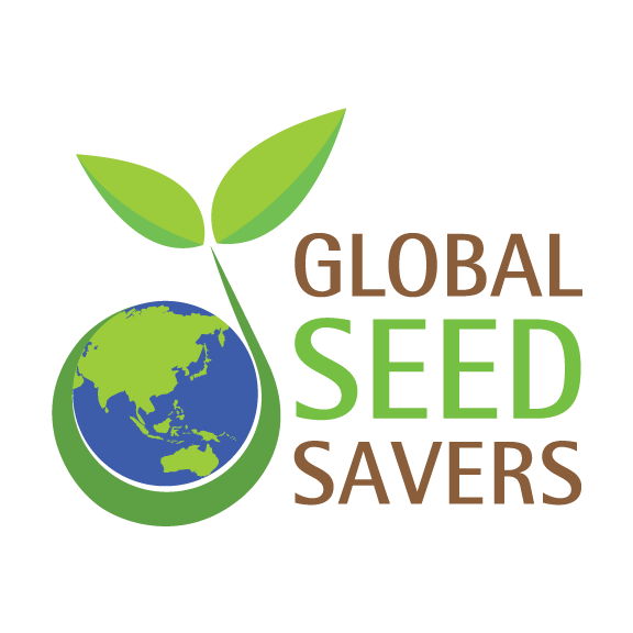 Global Seed Savers