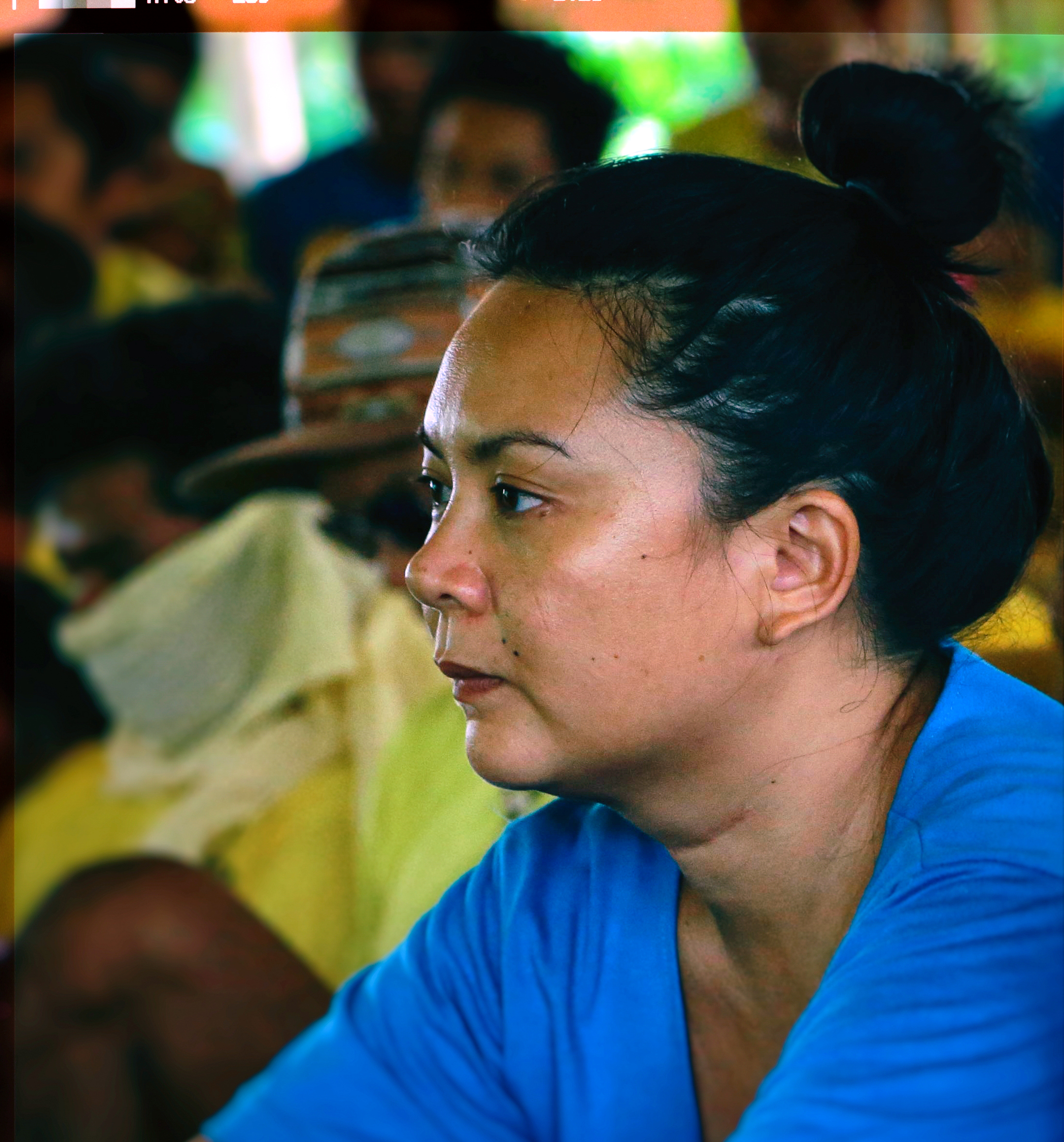 Rambie Lim